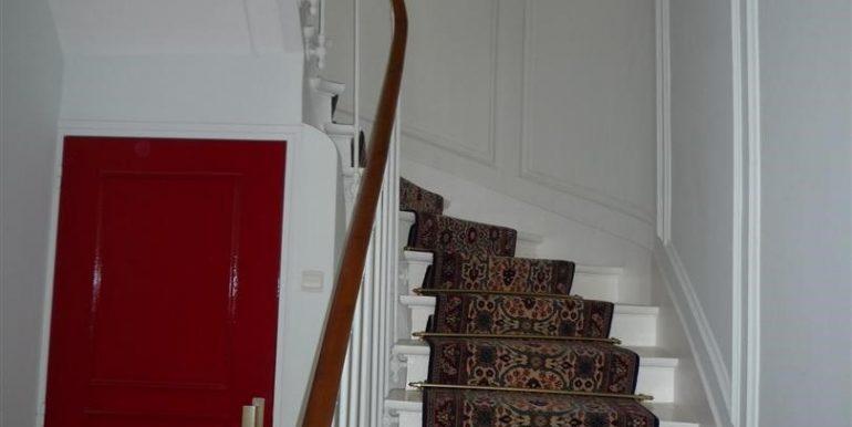 escalier-parties-communes
