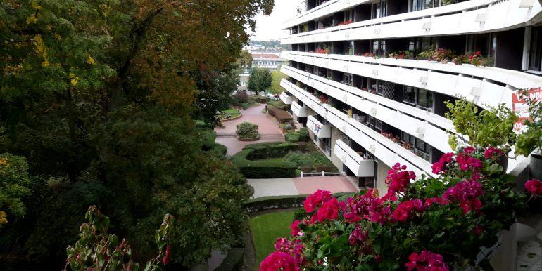 exterieur-balcon