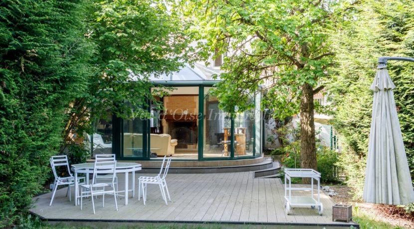 terrasse et veranda 2